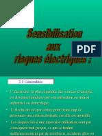sensibilisation_aux_risques_V2003