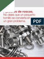 LOCTITE_TEROSON_Fijadores_de_roscas_ebook