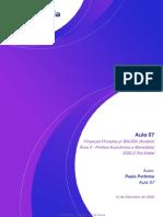 curso-147263-aula-07-v1.pdf