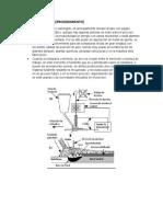 Procedimiento SAW(videos)Y materiales.docx
