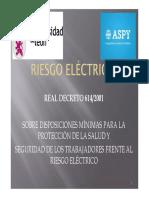 2-Riesgo eléctricoANA.pdf