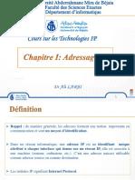 Chapitre-1_Adressage_IP.pdf