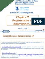 Chapitre-2_Fragmentation_IP.pdf