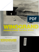 John Szarkowski - Winogrand Figments from the Real World by Garry Winogrand, 1988.pdf