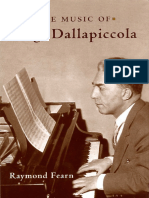 [Raymond_Fearn]_The_Music_of_Luigi_Dallapiccola_(E(bookzz.org).pdf