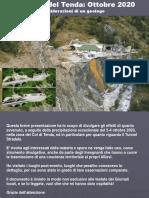 Relazione-di-Giorgio-Martinotti-ottobre-2020
