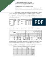 Examén parcial topografía general FIGMM  TM203 T 2020-1-seccion T-grupo 1.docx