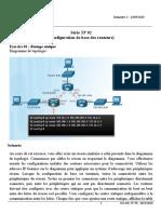 SérieTP2.docx
