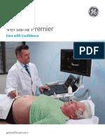 VPre Urology Brochure US v1 JB60185XXa