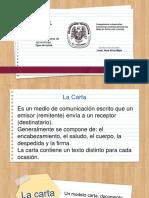 Cartas comerciales.pdf