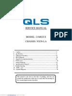 21m62us_chassis_nx56la.pdf