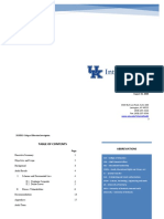 UK Internal Audit.pdf