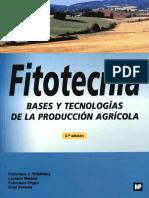 Fitotecnia - Francisco J. Villalobos-LIBROSVIRTUAL.COM.pdf