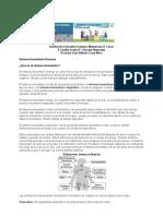 4 Cartilla 8° Ciencias Naturales.doc