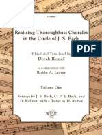 Remes - Introduction to Realizing_Thoroughbass_Chorales_in_the_C.pdf