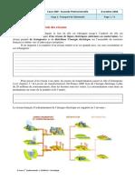 Cours_Chap 2 - Version eleve (1)