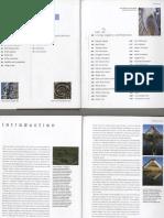 new organic architecture - david pearson