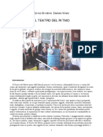 Ilteatrodelritmo_1.pdf