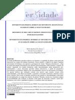 artigo Homens em Movimento - Helen B Santos.pdf