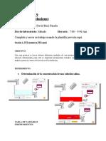 Pre-Informe #8 - Propiedades Coligativas.docx
