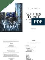 el tarot de las brujas.pdf