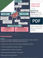 APUNTES DIRECCIÓN EMPRESARIAL.pdf