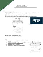 Serie _PRS V2 student
