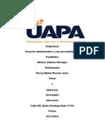 tarea_7_derecho_administrativo..doc