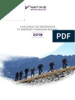 natixis_document_de_reference_2018.pdf