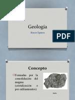 GEOLOGIA_4.pptx