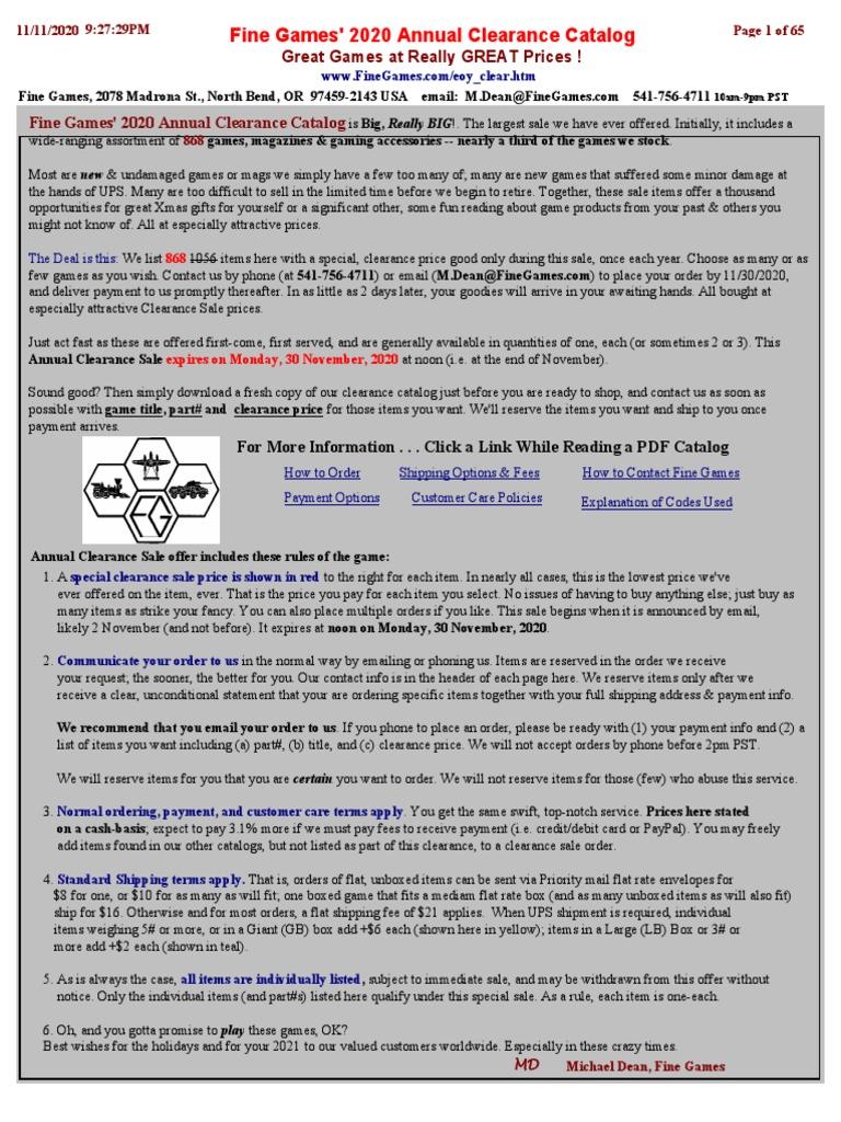 Digital Rules Anzio 7th Ed Italia /& Sicilia Player aid charts /& Errata ONLY