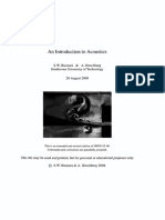 A Introduction to Acoustics_S.W. Rienstra & A. Hirschberg.pdf