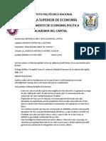 INFORME CRITICO DE LA LECTURA.docx