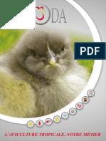 Catalogue_SOPRODA_2020 4-.pdf