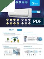 MSAF-CRDN1-N_24 (2)