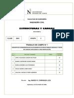 TRABAJO_DE_CAMPO_1_GRUPO_03
