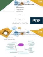 Fase 2__número de grupo_90.doc
