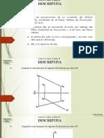 06-_Ejercicios_propuestos.pptx