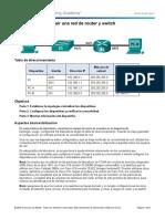 6ConstruirRedRouter solucion.pdf