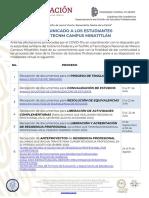 Convocatoria-División-de-Estudios-AD2020