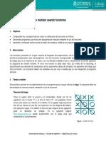 infoI-u4-entrega-laboratorio-practica5-programacion-modular-usando-funciones.docx
