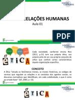 SLIDES 01 DA DISCIPLINA ÉTICA E RELAÇÕES HUMANAS (1).pptx