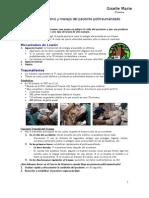 Politraumatismo-y-Manejo-del-Paciente-Politraumatizado-05-09-2007