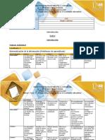 Anexo - Fase 3 - Diagnóstico Psicosocial en el contexto educativo (3)