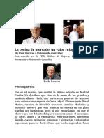 Larrosa-Cocina.pdf