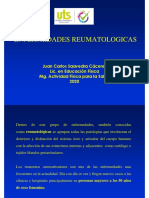 ENF. REUMATOLOGICAS