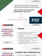MEDIDAS DE PROTECCIÓN Y CAUTELARES.pdf