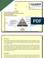 Actividad 1. Marco jurídico actual en México.docx
