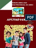 Apremuni APTITUD VERBAL.pdf