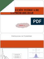 Recurso (2).ppt